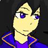 LighteRain's avatar
