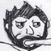 lighterclone's avatar