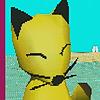 lighterFluidJpg's avatar