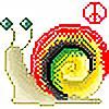 Lighterz's avatar