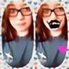 LightEssence's avatar