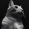 Lightfeather12432's avatar