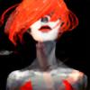 LightFF's avatar