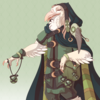 lightfireknight's avatar