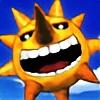 Lightfoot138's avatar