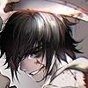 LightFury906's avatar