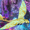 LightFury96's avatar