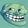 lightgabby27's avatar