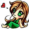 LightGaiaPhoenix's avatar