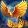 Lightgoose's avatar