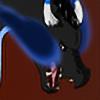 LightHarvester's avatar