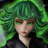 Lightheadfox's avatar