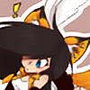 LightHeart4's avatar