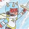 LightHelco's avatar