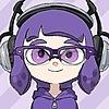 LightHero24's avatar