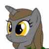 LightHorizonThePony's avatar