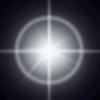 lighthouse-beacon's avatar
