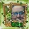 lighthouse534's avatar