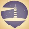 Lighthouse7's avatar