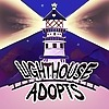 LighthouseAdopts's avatar