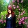 LighthouseCat's avatar