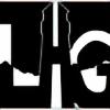 lighthousegraphics's avatar