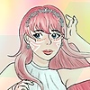 lightideas's avatar