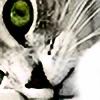 lightindark7286's avatar