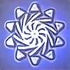 lighting13's avatar