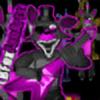 LightingBlackFoxYT's avatar