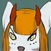 lightingbug's avatar
