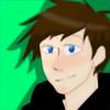 lightingchaser's avatar