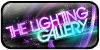 LightingGallery's avatar