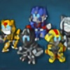 lightingpelt's avatar