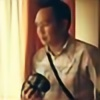 lightingrey's avatar