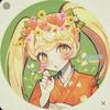 LIGHTink74's avatar