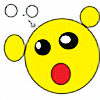 LightinWolf's avatar