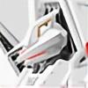 lightion's avatar
