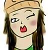LightIzuru's avatar