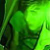 Lightkun6060's avatar