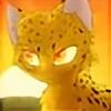 Lightleopard's avatar
