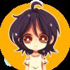 LightLuna14's avatar