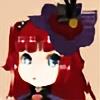 LightM00N's avatar