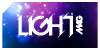 LIGHTmagazine's avatar