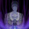 lightmanip's avatar