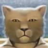 Lightmare7's avatar