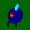 LightmareShadow's avatar