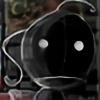 lightmega777's avatar