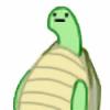 LightMeh's avatar