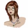 Lightnessx's avatar